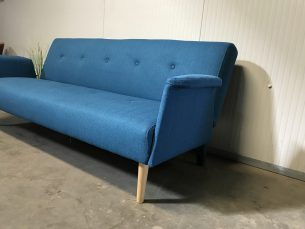 Vintage couch/zetel